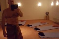 Mijn workshops geef ik in andere ruimte in Zwolle.