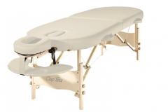 massage-tafel
