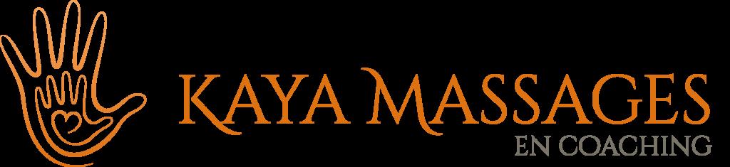 kaya massages tantra massages
