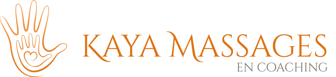 Kaya Massages en Coaching
